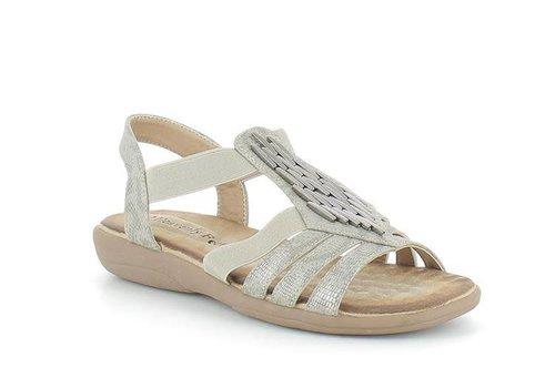 Heavenly Feet KARINA Stone