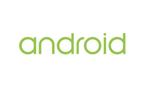 Overzicht uitrol Android 7.0 Nougat