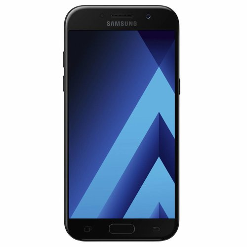 Galaxy Smartphones