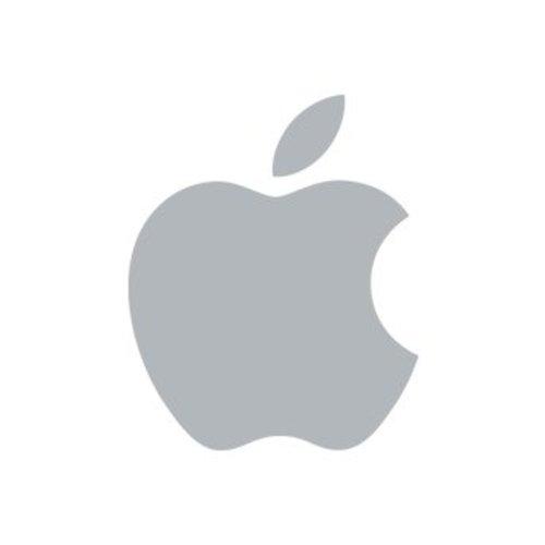 'Garantie iPhones vervalt niet langer na vervanging scherm door derden'