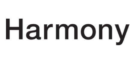 Harmony-Paris
