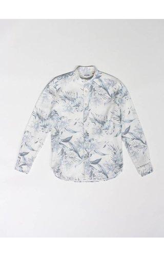 Livid Jeans Barton Japan Blossom