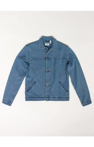 Livid Jeans Joshua Japan Bullet Blue