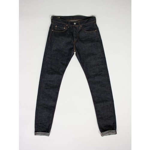 Momotaro 0306SP 15.7oz Selvage Tight Tapered