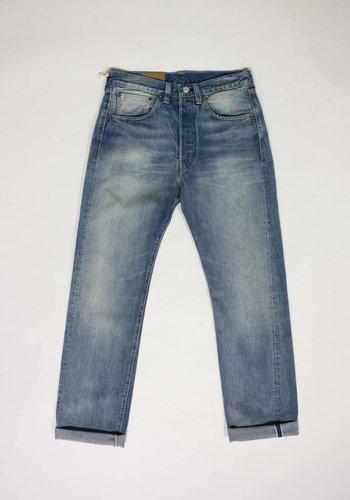 Levi's Vintage Clothing 1947 501 Baby Blue