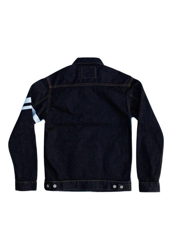 12oz. 2nd Type GTB Denim Jacket