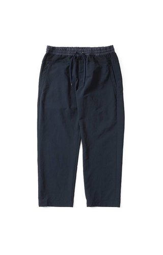 Nanamica Alphadry Pants