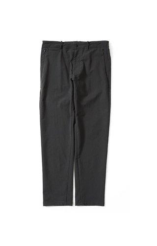 Nanamica Alpha Stretch Pants