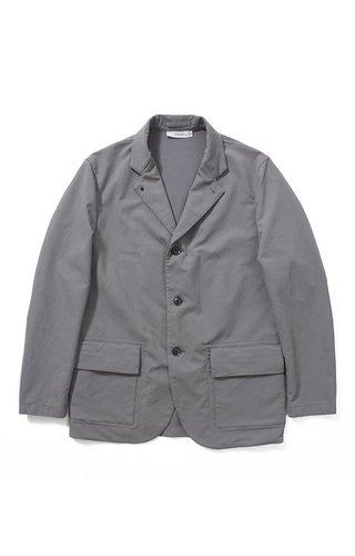 Nanamica Alphadry Jacket