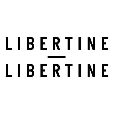 Libertine-Libertine
