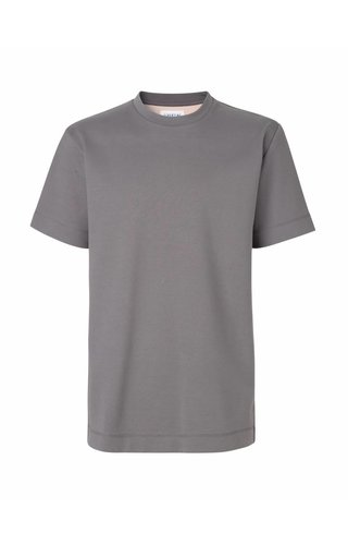 Libertine Libertine Action Grey