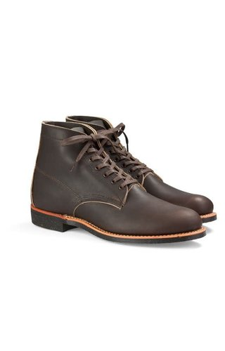 Red Wing Red Wing 8061 Merchant Ebony