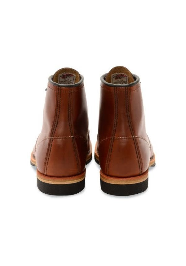Red Wing 9016 Beckman Cigar Featherstone