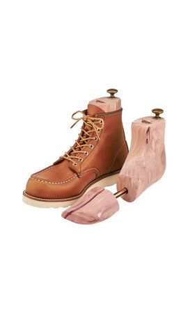 Red Wing Red Wing Cedar Boot Tree
