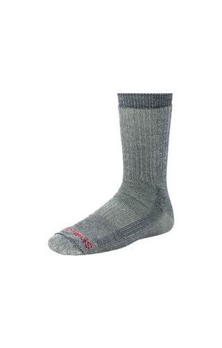 Red Wing Red Wing Merino Hiker Socks Charcoal