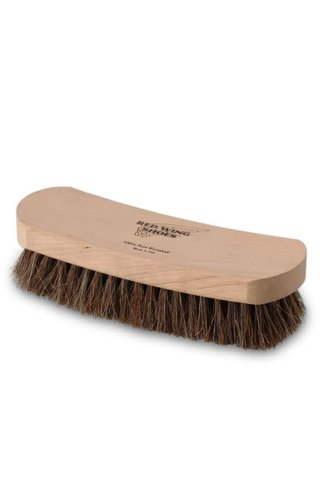 Red Wing Red Wing Polish Brush