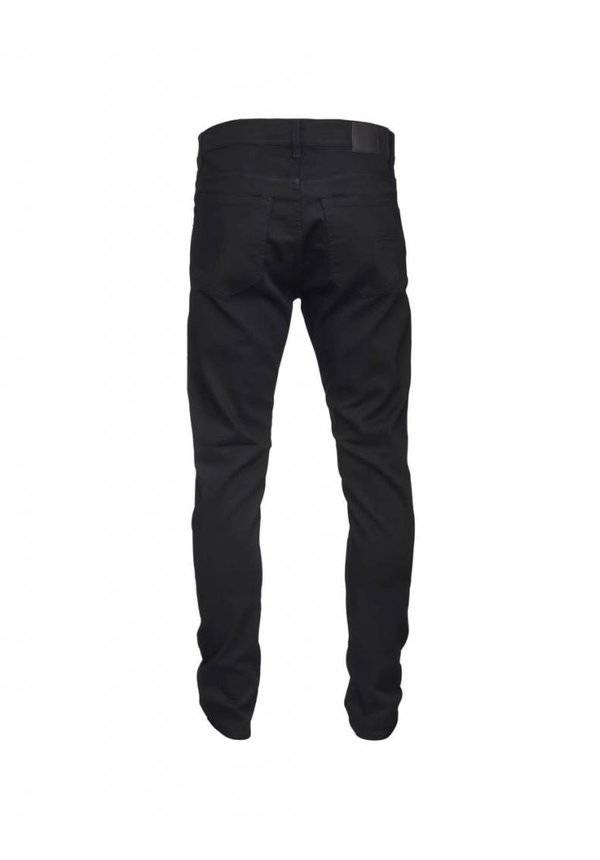 Evolve Cotton Jeans 050 Black
