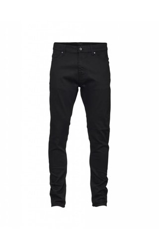 Tiger of Sweden Tiger Of Sweden Evolve Cotton Jeans 050 Black
