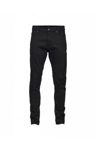 Tiger of Sweden Tiger Of Sweden Evolve Cotton Jeans 050 Black