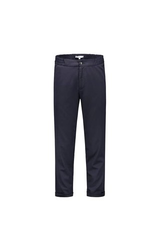 the Good People The Good People Bite 7/8 Pant Navy