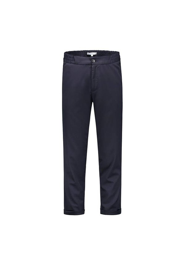 The Good People Bite 7/8 Pant Navy
