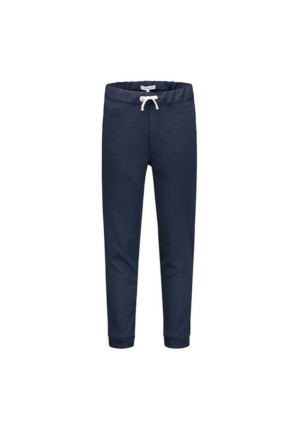 Fute Sweat Pants Navy
