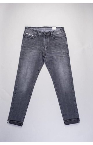 Denim.Lab Denim.Lab Fairlane 150 D3
