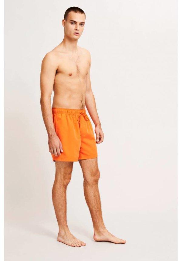 Mason Swim Shorts Puffins Bill