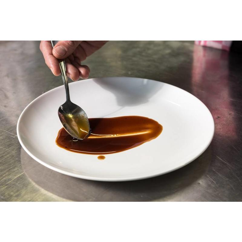 Joost & Paul Aanlengen of inkoken is voorgoed voorbij: zet altijd een lekkere saus op tafel!
