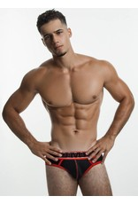 PUMP! PUMP! Uppercut Brief