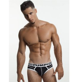 PUMP! Pump! Lux Brief