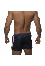 Addicted ADDICTED Mesh Swimwear Boxer navy