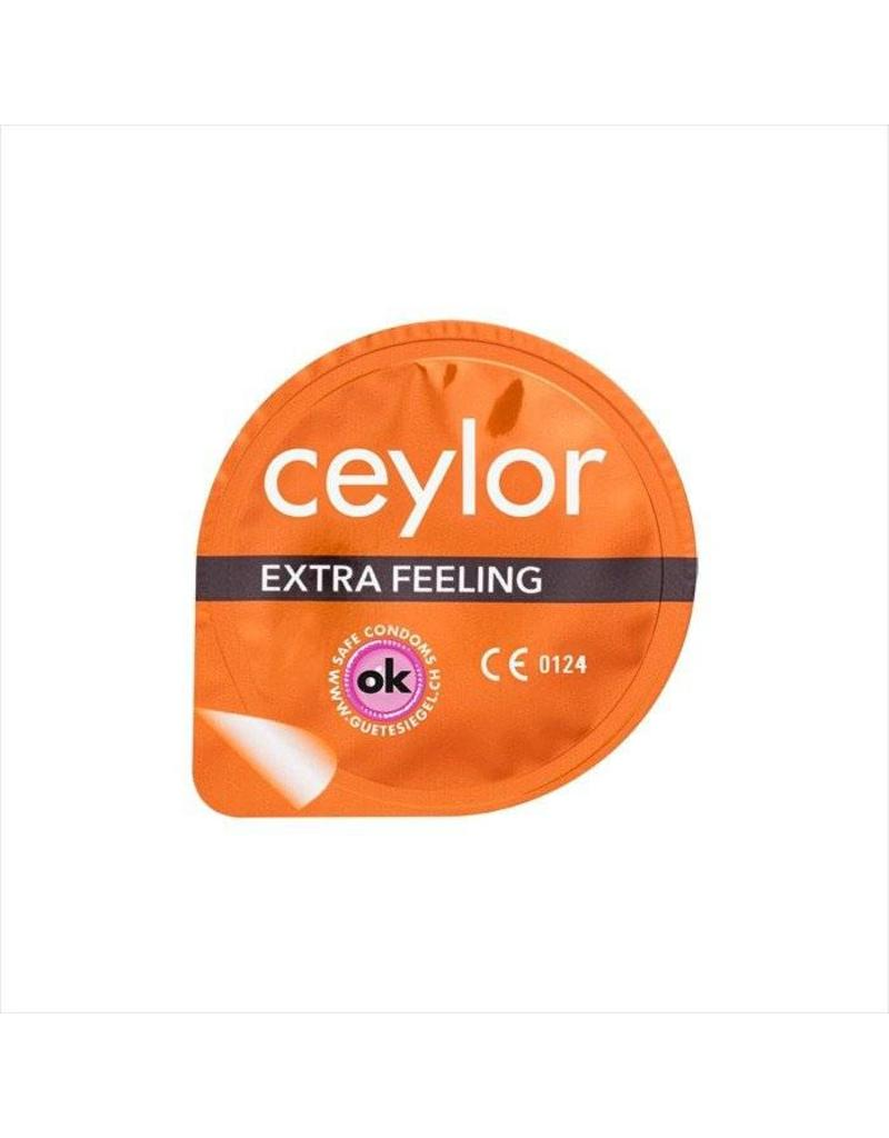 Ceylor Ceylor Extra Feeling 6er Pack