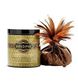 KAMASUTRA Körperpuder Honigstaub/ Schokolade