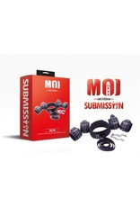 MOI Submission MOI Submission All-In