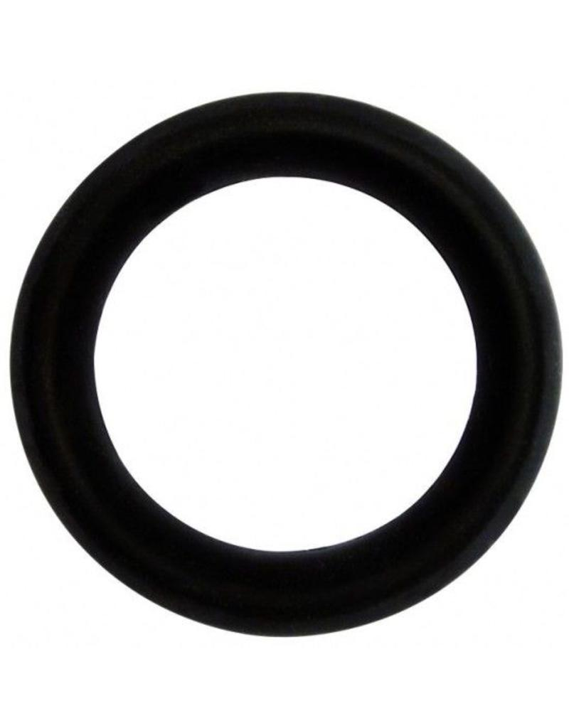 Power-Cockring schwarz 45mm