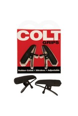 Colt COLT vibrierende Nippelklammern