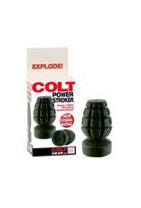 Colt COLT Power STROKER