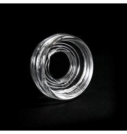 ZiZi ZIZI Accelerator Cockring Clear