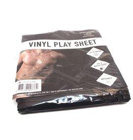 Mister B Mister B Vinyl Play sheet 158 cm x 227 cm