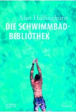 Die Schwimmbad-Bibliothek