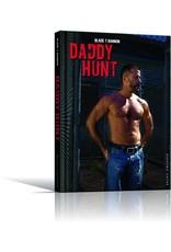 Daddy Hunt