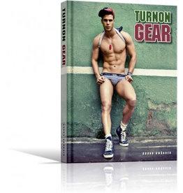 TurnOn: Gear