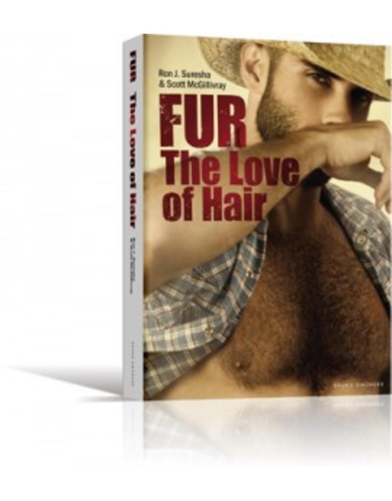 Fur: The love of HAIR