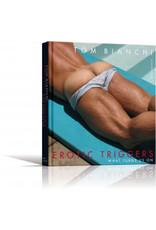 Erotic Triggers