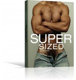 Supersized