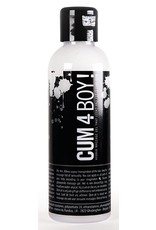 Cum 4 Boy! 100 ml