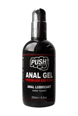 Push Anal Gel Premium Edition 250ml