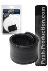 Push Xtreme Leather Buffalo Velcro Ballstretcher small