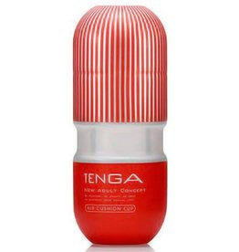 Tenga TENGA Air Cushion Cup